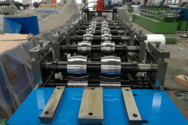 batten-roll-forming-machine-5.jpg