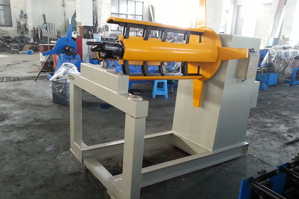 ibr-roof-sheet-roll-forming-machine-7.jpg