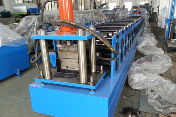 door-frame-roll-forming-machine-6.jpg