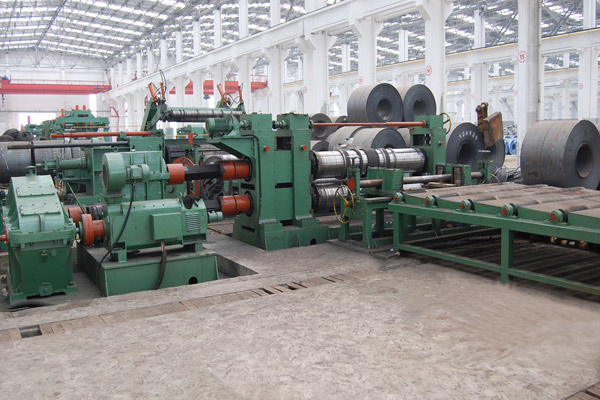 hot-roll-steel-slittig-line-4.jpg